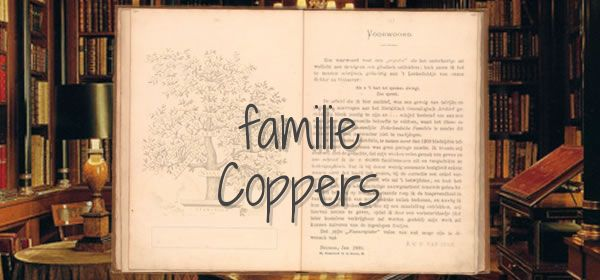 familie Coppers