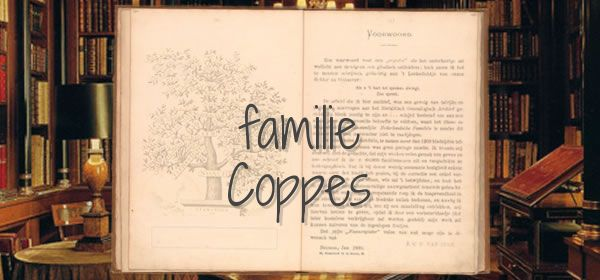 familie Coppes