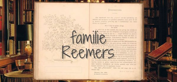 familie Reemers