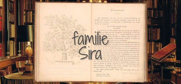 familie Sira