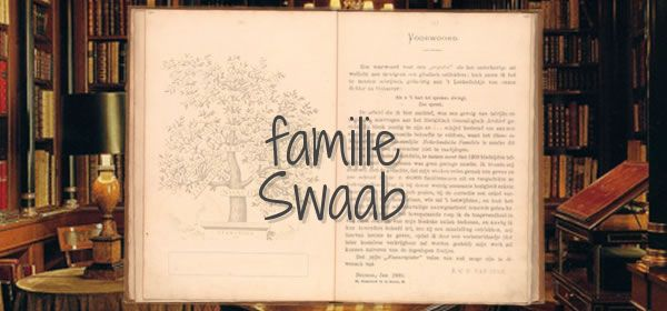 familie Swaab