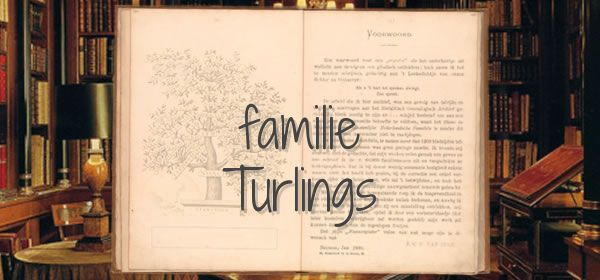 familie Turlings