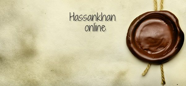 Hassankhan online